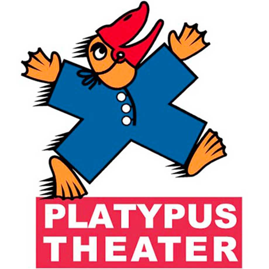 Platypus-Theater
